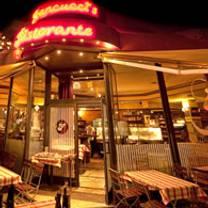 photo of francucci's ristorante restaurant