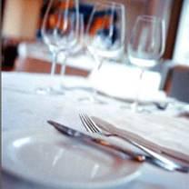 foto von restaurant fontana restaurant