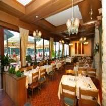 foto von weinhotel landsknecht restaurant