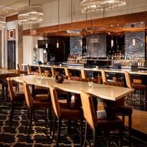 photo of djt restaurant