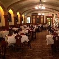 photo of mader's german restaurant restaurant