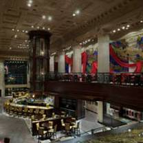 photo of del frisco's double eagle steakhouse - philadelphia restaurant