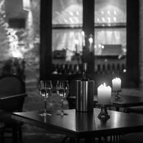 photo of la boheme restaurant & winebar restaurant