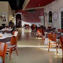 photo of marco ristorante italiano restaurant