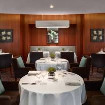 photo of one-o-one restaurant restaurant