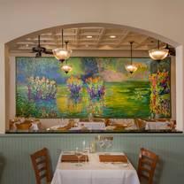 photo of lahaina grill restaurant