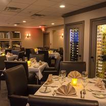 photo of bareli's restaurant - secaucus restaurant