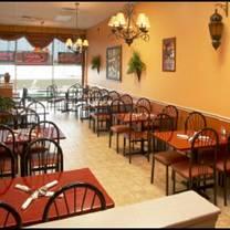 photo of tu sei bella restaurant