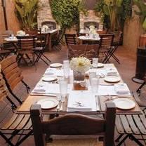 photo of it's italia restaurant
