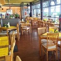 photo of kartoffelhaus pelle am kap restaurant