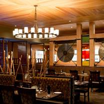 photo of sawmill - grande prairie restaurant