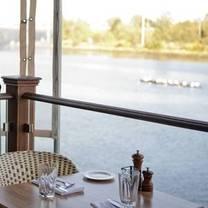 photo of waterman grille restaurant
