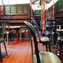 photo of lebaneat restaurant