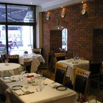 photo of 2 veneti restaurant