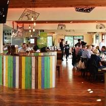 photo of casa brasil portsmouth restaurant