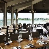 photo of skates on the bay restaurant