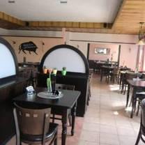 foto von tom´s steakhaus restaurant