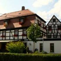 photo of schwalbennest restaurant