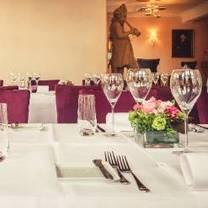 foto von scharff's schlossweinstube restaurant