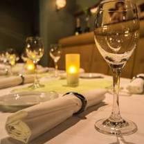photo of brasserie kloster's - dauerhaft geschlossen restaurant