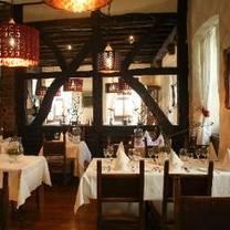 foto von hotel restaurant freihof restaurant