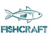 fishcraftのプロフィール画像