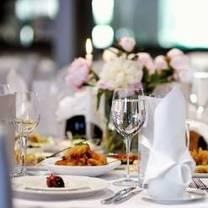 foto von oakland restaurant