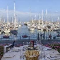 photo of mora restaurant & brasserie restaurant