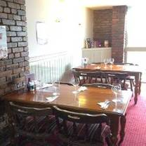 photo of lauries bar and restaurant restaurant