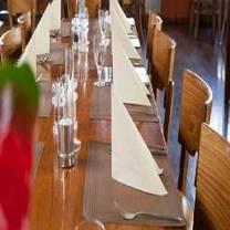 photo of carlo615 restaurant