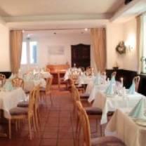 photo of wirsingkönig im hotel matheisen restaurant