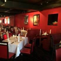 photo of dizzy's bar & restaurant restaurant