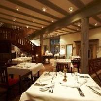foto von strahlenberger hof restaurant
