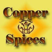 photo of copper and spices restaurant