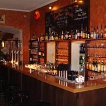 foto von ziegelhaus restaurant & biergarten restaurant
