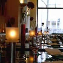 foto von askitis restaurant