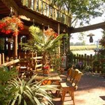photo of texas river ranch restaurant