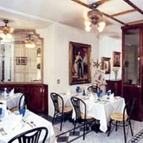 foto de restaurante kaiser maximilian