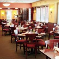 photo of filomena lakeview inn restaurant