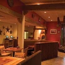 photo of jose muldoon's restaurant