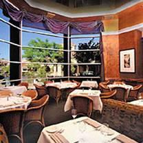 photo of blackhawk grille restaurant