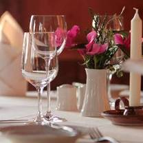 photo of restaurant laubenhöhe restaurant