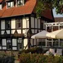 photo of hotel restaurant ratskeller restaurant