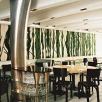 photo of nobu - berkeley street restaurant