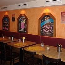 foto von nudeln & co mönchengladbach - dauerhaft geschlossen restaurant