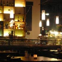 foto von casino - kampnagel restaurant