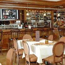 photo of hotel fiesole - bella rossa / mistral restaurant