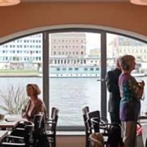 foto von riogrande restaurant