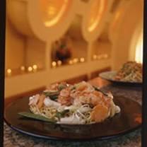 foto von golden temple restaurant