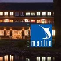 foto von marlin restaurant